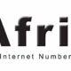 Article : AfriNIC, le Registre Internet Africain chargé des adresses IP