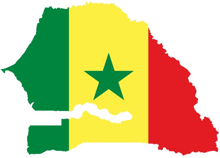 """Résultat de recherche d'images pour """"image senegal afrique"""""""