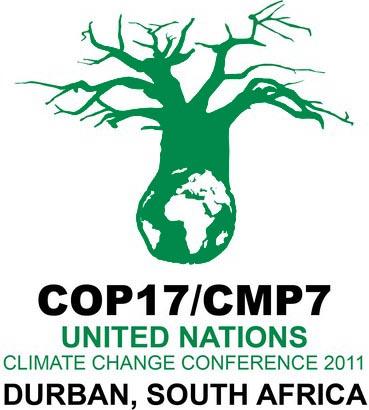 Logo COP 17  pris sur le site www.texasgopvote.com