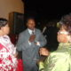 Article : La Communauté RD Congolaise de Dakar