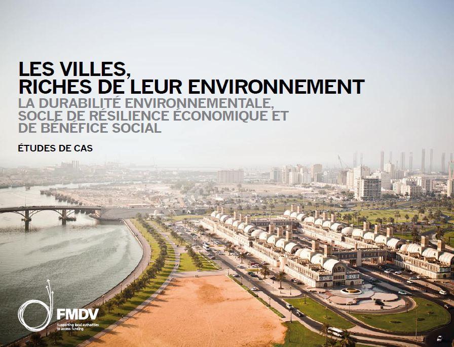 Photo FMDV prise sur le site www.metropolis.org
