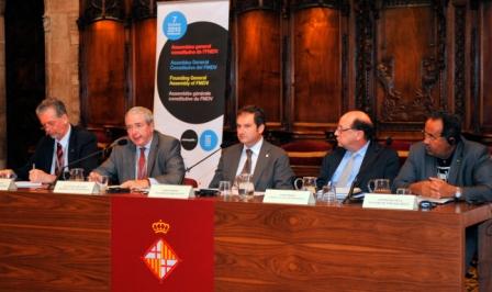 Photo FMDV AG prise sur le site www.metropolis.org