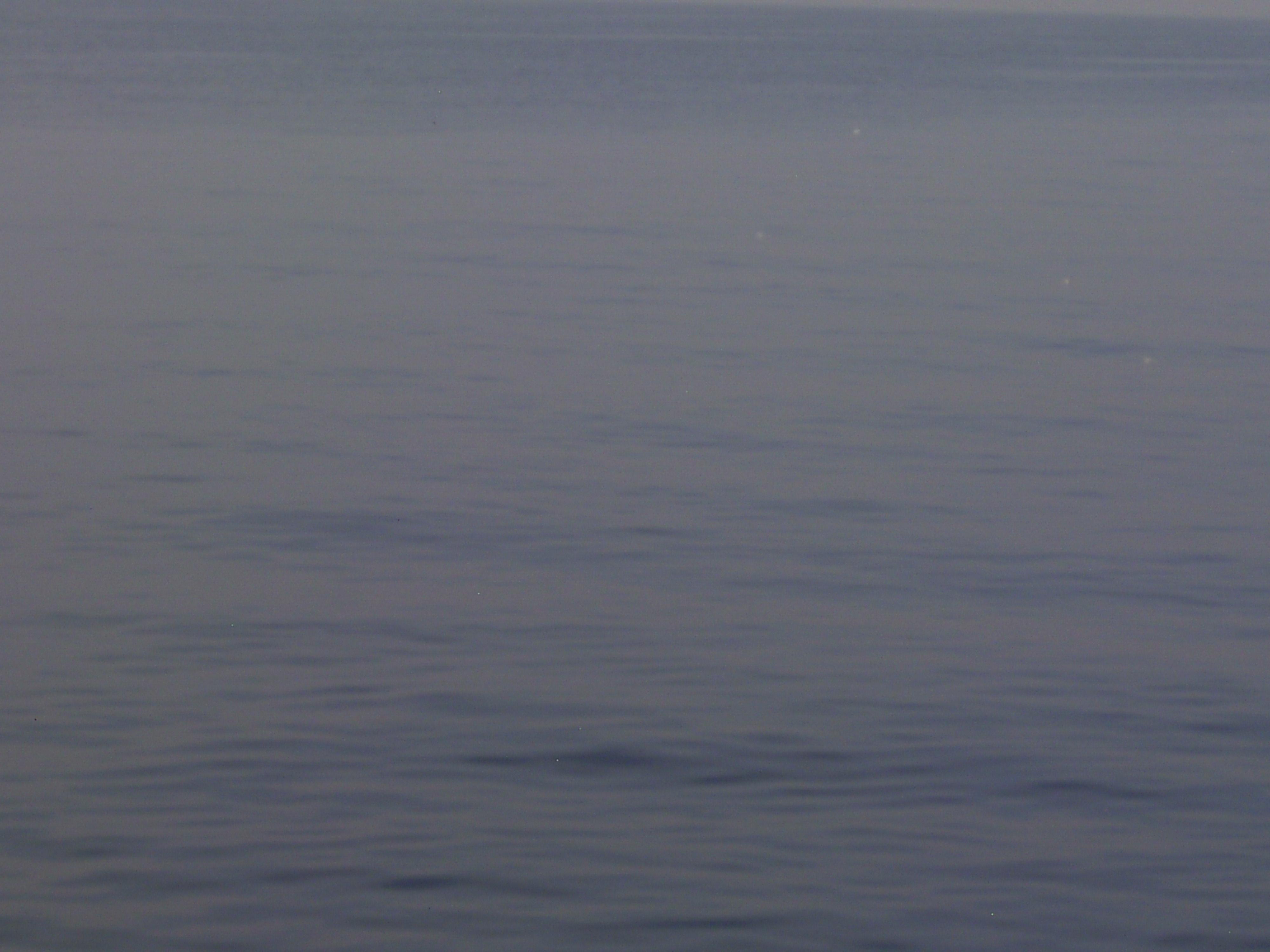 Lac Kivu côté RDC par Danny MBUYI
