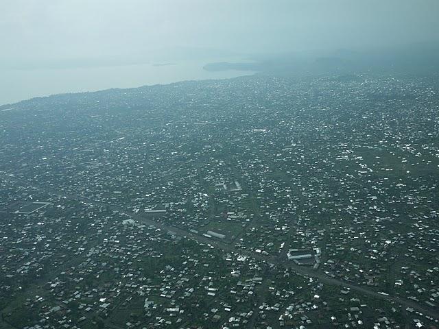 Goma en RDC 2010 par Agata Romeo Wikimedia (Communs)