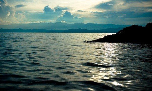 Lac Kivu par Themalau Wikimedia (Communs)