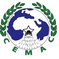 Logo Cemac pris sur le site www.contrepoints.org