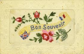 Souvenir photo prise sur le site www.ernestinemarcel.blogspot.com